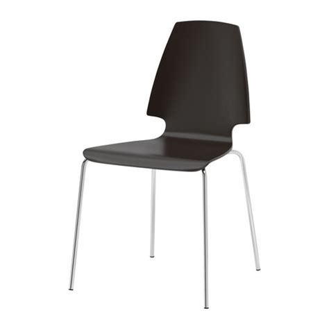 Clear Desk Chair Ikea Vilmar Chair Ikea