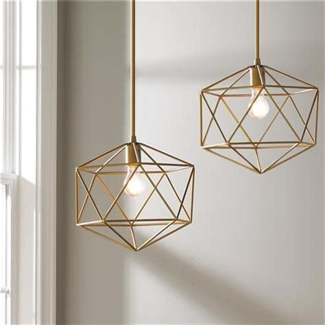 cool pendant light best 25 pendant lighting ideas on pendant