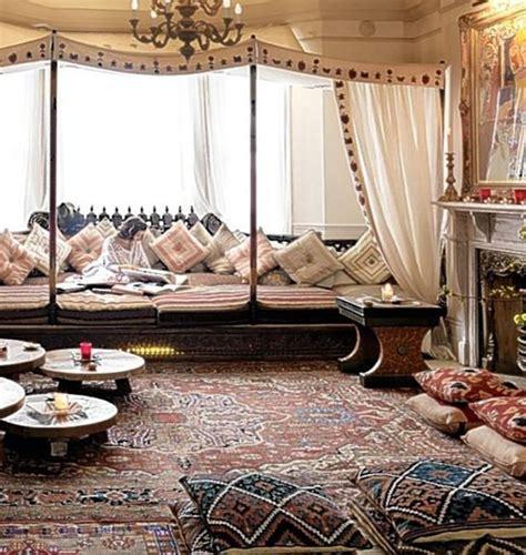 oriental bedroom decor bedroom design themes oriental vs contemporary