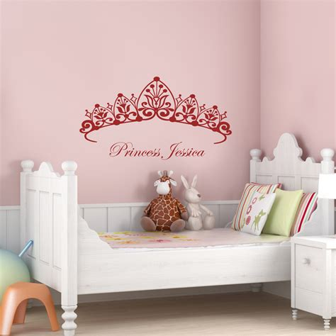 girls bedroom wall decals 28 wall decals for girls room 10 cool girls room