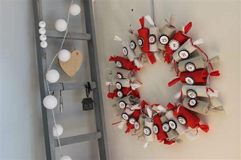 Decoration Recuperation by Idee Deco Noel Faire Soi Meme Avec Recup Dimageion La