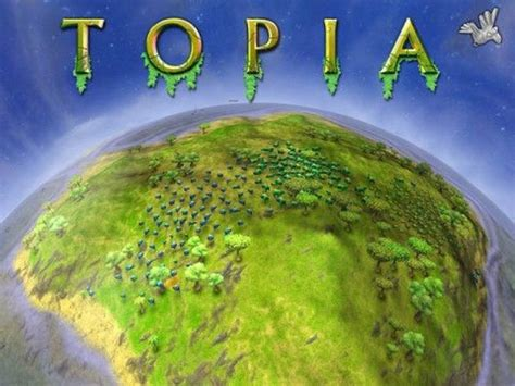 world builder apk topia world builder apk android free