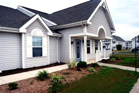 buying low income housing federal low income housing credit program backupblogs