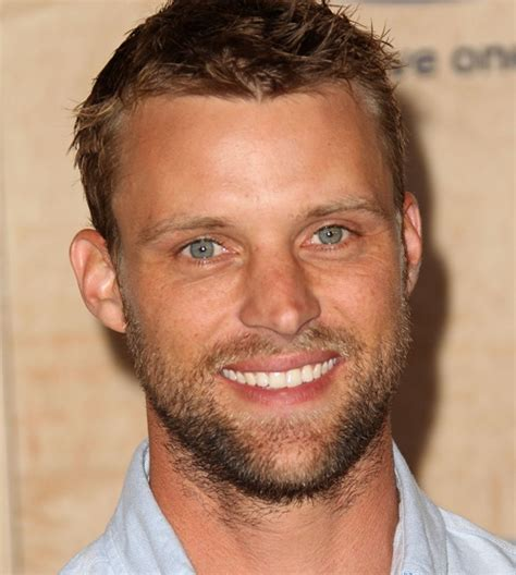 chase from house 117 best images about actor jesse spencer on pinterest jesse spencer tvs and