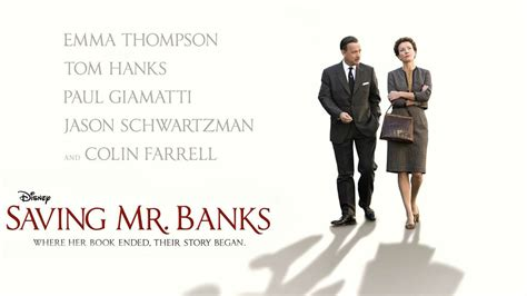 saving mr banks saving mr banks review aipt