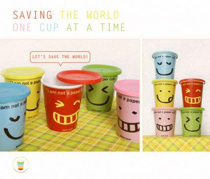 Mug Starbucks Gelas Starbucks Pink this is not a paper cup our menu 2 belanja barang unik