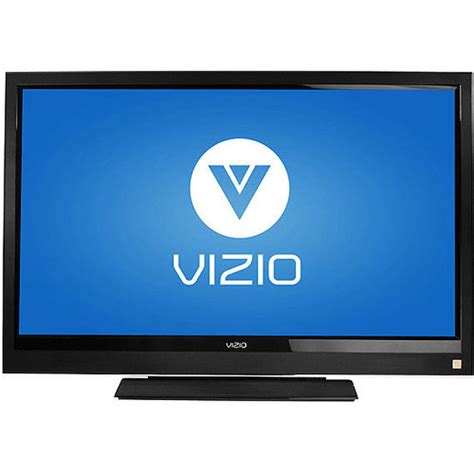 visio tv sale wal mart s day hdtv deals cnet