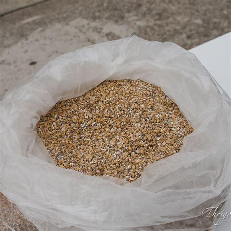 pura fermentacin todo 8484454576 cerveza artesana ingredientes materiales y modo de elaboraci 243 n en casa blog la verata barata