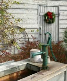 Country Christmas Decorating Ideas Home by Simple Natural Country Christmas Decorating Ideas For Your