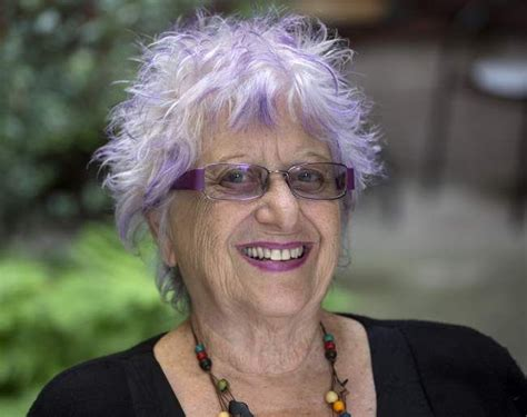 hair colours for 70 year olds bored with greying hair 70 best beautiful hair colors images on pinterest