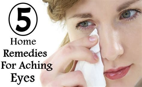 aching with 5 home remedies for aching search home remedy
