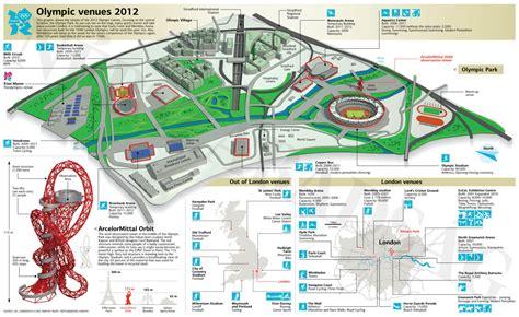 olympics venues olympic venues 2012 newspagedesigner