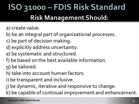 iso 13485 risk analysis