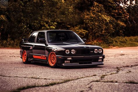 stancenation bmw bmw e30 stancenation www pixshark com images galleries