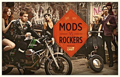 Best Home Garages mods vs rockers philly inazuma caf 233 racer