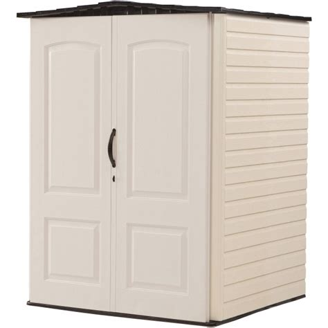 rubbermaid outdoor storage closet rubbermaid outdoor storage cabinet storage designs