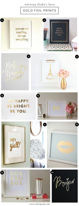 feminine home decor 100 feminine home decor home office space design