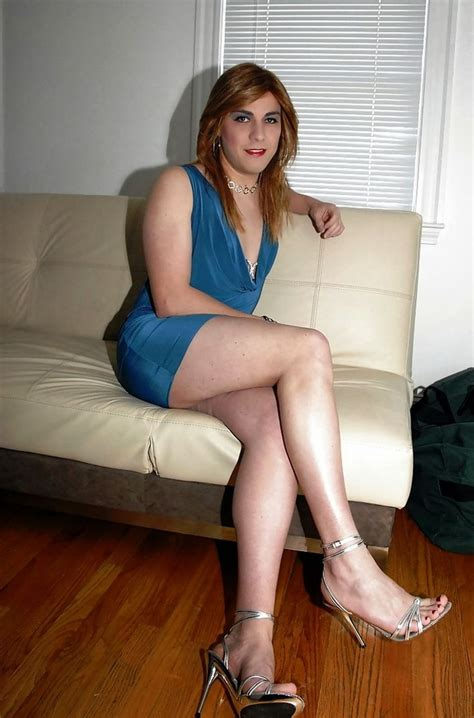 pretty crossdressers tumblr cute crossdressers pinterest crossdresser 99 crossdresser pinterest more photos