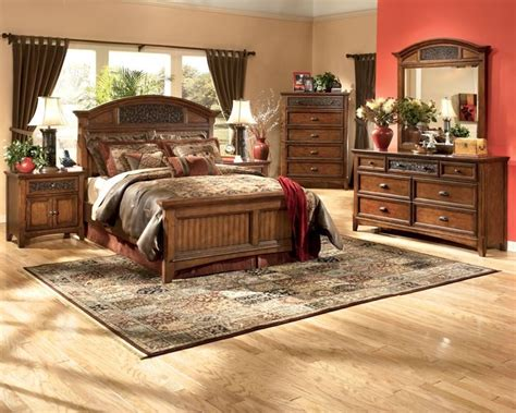 increíble  dormitorios rusticos juveniles #1: dormitorio-de-estilo-rustico.jpg