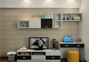 bedroom tv cabinet 3d minimalist design milan bedroom tv cabinet