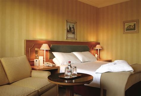 Hotels In Chester With Tub In Room by Brook Mollington Banastre Hotel And Spa Hotel Chester