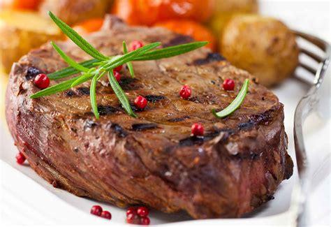 cucinare carne come cucinare la carne donna moderna