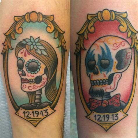 black rose tattoo tucson overview for 8565