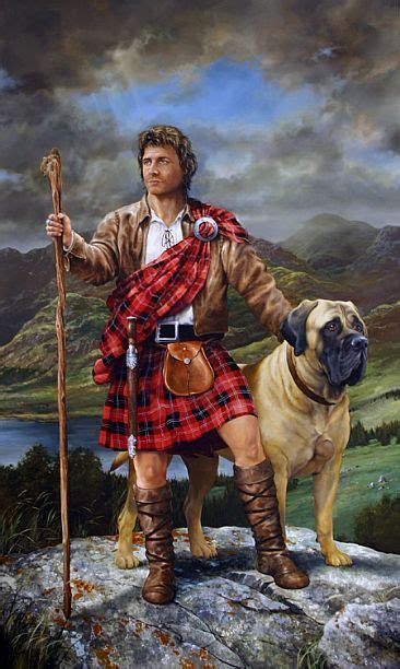 kevin lucys scottish laird images  pinterest middle ages history  armors