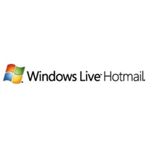 Windows Live Hotmail Review Windows Live Content From Supersite | hotmail to gain push email via exchange activesync