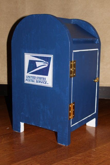 mail box    home projects  ana white
