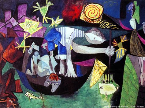picasso paintings high resolution pablo picasso paintings 3 cool hd wallpaper