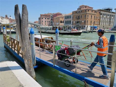 best time to visit venice best time to visit venice the 2019 guide