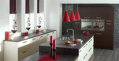 renown home improvements quality kitchens kitchen