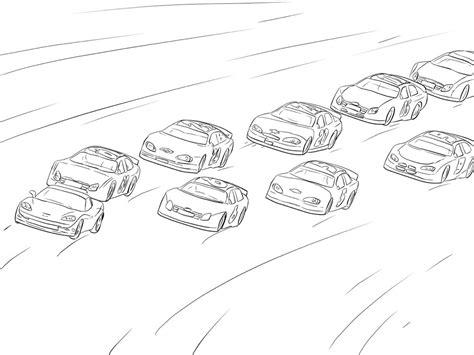 Topi Trucker Valentino 3 Whzr disegni da colorare macchine da corsa stabile