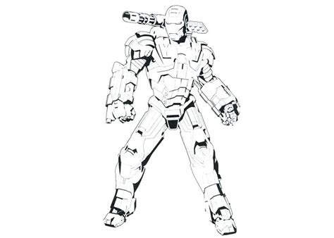 iron man 3 patriot coloring pages iron man coloring book plus pages for kids on iron patriot
