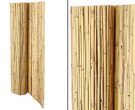 Garten Terrasse Holz 913 by Die Besten 25 Windschutz Terrasse Ideen Auf