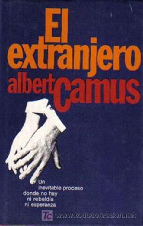 libro the stranger from the 1000 images about l etranger on albert camus the outsiders and the stranger