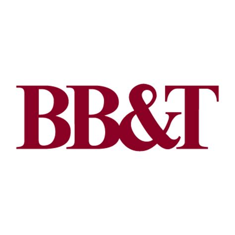 bb t bb t vector logo