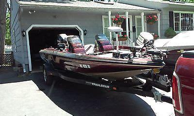 1993 nitro bass boat seats 1998 bass tracker boats for sale