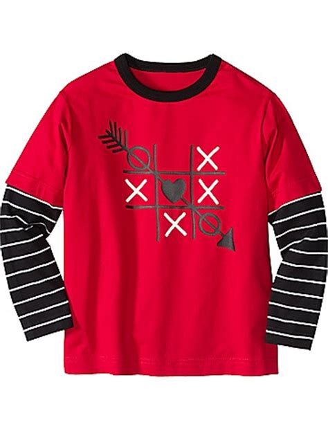 valentines day shirts for boys boys shirts valentines day and shirts on