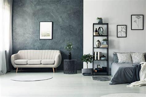 interior color trends   paint colors  choose