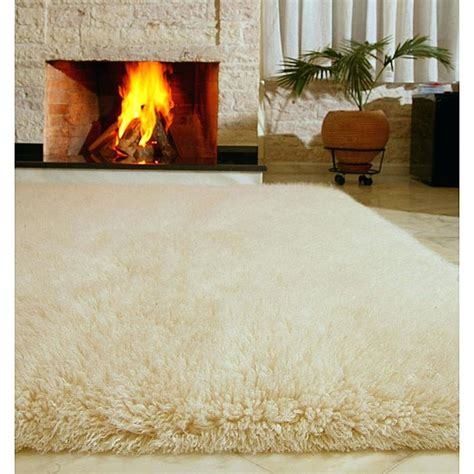 area rug toronto toronto area rugs rugs ideas