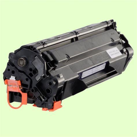 Toner Ce285a toner ce285a 85a impressoras p1102w m1132 m1212 p1102