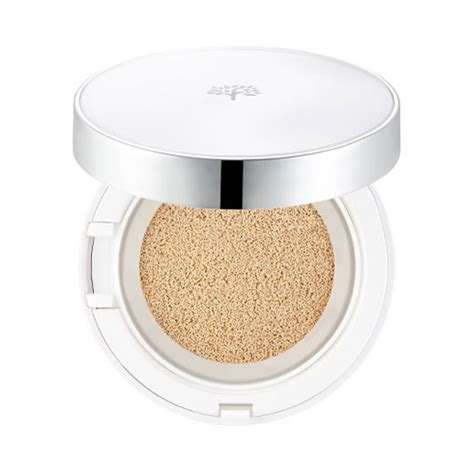 The Shop Water Cushion Spf 50 Pa review the shop water cushion foundation spf 50 pa lipstiq