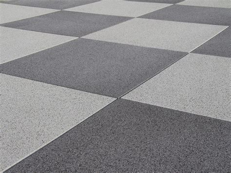 micheletto pavimenti pavimento per esterni in pietra naturale big by micheletto