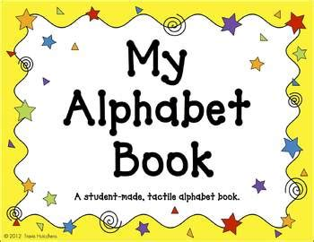 letters and lessons for the books free worksheets 187 alphabet booklets free math worksheets
