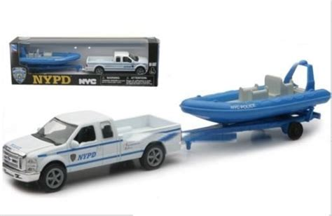 toy pickup truck and boat trailer compare price to toy truck with boat trailer tragerlaw biz
