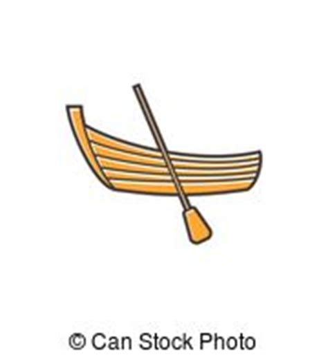 longtail boat icon longtail boat illustrations and clip art 104 longtail