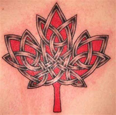 tattoo voltage quebec celtic tattoos designs images designs photos and flash