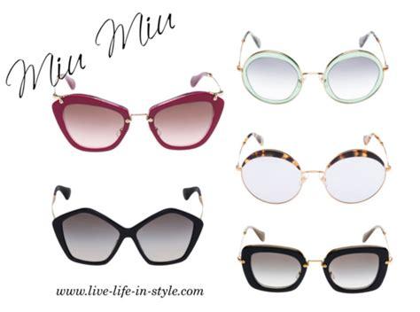 Sunglass Miu Miu Mds958 2 miu miu sunglasses for www tapdance org